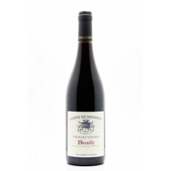Brouilly Vieilles Vignes 2019