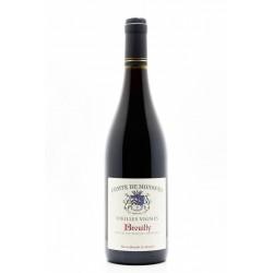 Brouilly Vieilles Vignes 2018