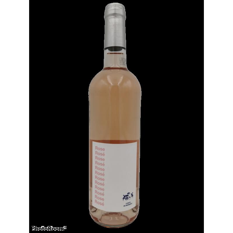 Beaujolais Rosé 2020